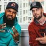 "Check out this week's review of the Air Jordan 11 ""Cap & Gown,"" and we speak with special guest Stalley.https://www.hotnewhiphop.com/hnhh-hotnewsneakers-ep-6-air-jordan-11-cap-and-gown-and-special-guest-stalley-news.51120.html"
