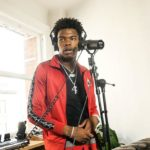 The young Atlanta rapper is rising quick.https://www.hotnewhiphop.com/lil-baby-charts-three-songs-simultaneously-on-billboard-hot-100-news.51543.html