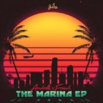 """A smokey collaboration off Curren$y and Harry Fraud's new project """"The Marina.""""https://www.hotnewhiphop.com/currensy-and-action-bronson-make-harry-fraud-proud-on-scarab38-new-song.1978845.html"""