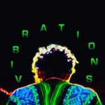 """Listen to a new song from A.CHAL called """"Vibrations.""""https://www.hotnewhiphop.com/achal-returns-with-new-song-vibrations-new-song.1979558.html"""