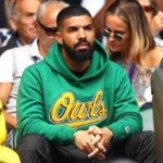 Drake is still taking shots at Kanye.https://www.hotnewhiphop.com/drake-disses-kanye-west-while-performing-know-yourself-in-chicago-news.57668.html