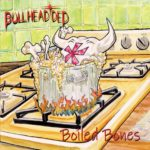 """Honestly one of the illest collectives out of Colorado, veteran underground Hip Hop group Bullhead*ded release their new EP titled """"Boiled Bones"""", which is the first part in a 3 part story known as the """"Brazen"""" series. This is a must listen for all real underground Hip Hop heads!   Bullhead*ded known as """"The Most Notorious Group In The Underground"""" has been winning over hearts and heads for over a decade. Recognized as having one of the highest-energy shows around. Their style, and experience is probably most relatable to The Beastie Boys. For several years Bullhead*ded has been carving their place into hip-hop history, and are now looking to cement their place as one of the greatest groups of all time. They have cut their teeth all across the U.S. sharing stages with such legends as Mos Def AKA Yasin Bey, Public Enemy, KRS-One, Sage Francis, Bone Thugs-N-Harmony & Long Beach Dub All-Stars to name a few. Their story is one of Legend. A story of love, a story of lust. A story of failure, and triumph and more failure. This is a story of freedom, and the chains that bind. A story of who, but most importantly a story of why. This is a story of pain, and one of loss. But mostly, this is a story of LOVE. Consisting of the mighty Che Bong, the masterful Nato Lucero and the brazen ZETfree. A bond of brotherhood has been forged between these three that has already endured the group far beyond the normal life span of a vast majority of hip-hop groups. The main meaning behind the name is an indicator of their unwillingness to quit. Their drive to continue in their passion no matter what. They are too stubborn and bullheaded to ever stop their journey. FB 