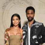 However wasn't Jhene married for a little bit within these 6 years?https://www.hotnewhiphop.com/jhene-aiko-posts-big-sean-as-her-mcm-says-she-had-huge-crush-on-him-for-6-years-news.60563.html