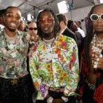 """""""Culture III"""" will be arriving early next year.https://www.hotnewhiphop.com/quavo-teases-release-date-for-migos-culture-iii-news.62397.html"""