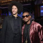 """Colin Kaepernick is several seasons removed from playing in the NFL, but his definitive kneel is still sending ripples through the organization. Several artists have turned down the opportunity to perform during the Super Bowl, which is the most viewed event on television. Millions upon millions tune in to watch the Super Bowl every year, giving the headlining artist an unprecedented amount of publicity. Although Rihanna may have passed on the show, Maroon 5 took the job soon after.Jason Kempin/Getty Images for Ripple Of Hope AwardsAccording to a source forUS Weekly,Maroon 5 """"is having a lot of trouble finding guests"""" to join them on stage. The Super Bowl takes place in Atlanta on February 3, and there have been rappers from the hometown that the group can enlist. Jermaine Dupri is still in support of the Super Bowl being in his city, and thinks the event should be used as a platform to send a powerful message. Maybe Dupri and Adam Levine haven't connected yet.The source continues on to state """"No one wants to associate themselves with the NFL"""" in light of the Colin Kaepernick collusion case. Maroon 5 has reached out to Cardi B, but the """"Bodak Yellow"""" rapper has declined the offer.""""As of today, she's not,"""" says the source. """"She's been going back and forth, but it's a no right now."""""""