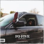 """By teckzilla Word Is Bond  Hard working emceeCantrell returns with an aspirational gem titled""""Fo Five"""". Over a booming trap groove,produced by Grammy award winning producer Rahki (Kendrick Lamar, Travis Scott, Eminem, Mac Miller) and MiSCHiEF BOY, he details his struggle and hopes as he aims to get to the apex. The song was inspired by the pivotal time in his life """"before Stardust 2 Angels,"""" he explains. The song is a metaphor for Cantrell's 2nd album/come back out of """"retirement"""" since his last project, just like Jordan did as he came out of retirement and took #45 instead of #23.  #Starting5Tour Dates – Tix –http://www.massappealrecords.com/STARTING5TOUR/   2/6 –Santa Ana, CAThe Observatory (Constellation Room) 2/7 –San Diego, CAHouse of Blues (Voodoo Room) 2/8 –Los Angeles, CAThe Roxy 2/10 –San Francisco, CAThe New Parish 2/11 –Portland, ORHawthorne Theatre 2/12 –Vancouver, BCBiltmore Cabaret 2/13 –Seattle, WAChop Suey 2/15 –Salt Lake City, UTMetro 2/16 –Denver, COGlobe Hall 2/18 –Minneapolis, MN7th Street Entry 2/19 –Milwaukee, WIThe Backroom @ Colectivo Café 2/21 –Chicago, ILReggie's Rock Club 2/24 –Toronto, ONRivoli 2/26 –Montreal, QCLe Belmont 2/28 –Cambridge, MAMiddle East Downstairs 3/1 –New York, NYSOB's 3/2 –Philadelphia, PAMilkboy 3/3 –Washington, DCDC9 3/5 –Atlanta, GAVinyl 3/7 –Orlando, FLSoundbar 3/8 –Miami, FL1306 Event Space and Bar 3/9 –Jacksonville, FLJack Rabbits 3/11 –New Orleans, LAParish @ House of Blues 3/12 –Houston, TXBronze Peacock @ HOB 3/13 –Dallas, TXDada 3/14 –Austin, TXTBA  Keep up withCantrell 