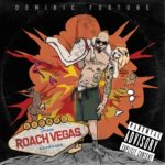 """Proper Sounds Recordings presents, """"Escape from Roach Vegas"""" EP, new project by UK battle rapper Dominic Fortune. Dominic Fortune – Escape from Roach Vegas by Proper Sound"""