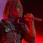 """When 03 Greedo bragged about being the only """"street character"""" with a Lil Uzi Vert feature to his credit, he wasn't lying. Soon enough he'll have to alter that statement to reflect a more pioneering stance - the distinction is important because Chief Keef is now seconding the very same notion with an Uzi feature to call his own. Two hours ago, Love Sosa jumped on Instagram to debut a snippet of the collaborative song he's labeled """"Mooliani,"""" in the image of the ancients depicted on the money stacks he keeps on hand.Manny Carabel/Getty ImagesAs you can see, the Instagram post depicts a two-face rendering of Lil Uzi Vert and Chief Keef split up bya skeletal demon that lies insidetheir heads. The graphic then turns to reveal a devilish Sun emoji enjoying a cup of lean. As the song snippet runs its course, the dual-uzis firing off in symbolic order like """"anyone can get it."""" After running a check, it's come to my attention that """"Mooliani"""" could very well be the songthe pair debutedduring a Philly concert in December.Based on the teasing elements at our disposal, """"Mooliani"""" looks as though it's gone to be a chaoticaffair. At a spectator's glance, Chief Keef stillembodies theunhingedcharacteristics endearing him to the rap audiences in the first place - eventhough he lacks the critical support offellow graduates of the Drill movement, namely Lil Durk. Love Sosa isn't necessarily in need of a comeback,like say Soulja Boy - but if he wanted to embark on the comeback trail, """"Mooliani"""" seems like it would be agood place to start."""