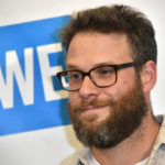"Who doesn't love Seth Rogen and his bud-smoking ways? The Long Shot star recently stopped by The Late Show With Stephen Colbert to talk shop, and it didn't take long before the conversation shifted toward marijuana. ""I smoke weed all day every day of my life,"" Rogen admits. When Colbert asks if that extends to his professional career, Rogen nods profusely. ""Oh, for the last 20 years exclusively!"" Though he reveals he occasionally feels like a disassociated ""viewer"" on set, few can deny his formula has yielded success thus far. Frazer Harrison/Getty Images""I do actually enjoy weed in my personal life and on film,"" affirms Seth. ""Any movie we see you in, there's a fairly good chance you're high."" ""There's one hundred percent, yes,"" says Rogen. He also laments on a few missed chances in almost meeting Beyonce, a quest he's been pursuing for the past eleven years. ""I was close to meeting her eleven years ago at the Grammys,"" he says. ""I was introducing Eminem, who was performing - he asked me to introduce him, and when Eminem asks you to do anything you say yeah, because you don't want to piss him off!""""I was backstage at the Grammys, I was nervous, and I was drinking as I tended to do at the time,"" he continues. ""I saw Beyonce and Gwenth Paltrow floating toward me backstage, they had no feet, they were gliding around."" Unfortunately, his approach was thwarted by a security guard, who extended a baseball-bat-like arm in Rogen's direction. ""He knocked me aside with such force I spilled my drink all over myself, and then I had to present. When I present, I'm standing funny because I spilled a drink all over myself because of Beyonce's security guard."""