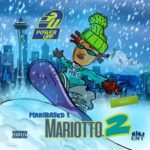 "Seattle, Washington based MC Maribased1 has dropped off the latest track from his recently released Mariotto 2 project. Score'N is the follow up to his popular Bouncin. His name is an homage to one of his greatest influences, Lil B. Considered one of the faces of the next generation in Seattle Hip Hop, Maribased1 has collected a slew of awards for ""Best Mixtape"" by Seattle Sound Music Awards (2018), ""Breakout Artist"" by the West Coast Hip-Hop Awards and is listed at #8 on the ""Top 20 Movers N Shakers"" in Seattle's Best of the Best Crane City Awards.  Now focused on reigning for summer 2019, Maribased1 is in full promo mode of his Score'N visual which is currently rotating on BET Jams. Watch below:    Subscribe To Our Weekly NewsletterStay Updated With Exclusive Content, News, & Events Straight To Your Inbox!johnsmith@example.comSubmitForm is being submitted, please wait a bit.Please fill out all required fields."