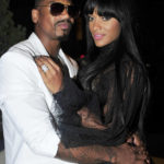 """The custody drama between Stevie J and Joseline Hernandez is seemingly never-ending. Stevie firstpetitioned for custody of his almost-three-year-old daughter Bonnie, citing his home conditions being a better environment for his offspring. Joselineclapped back telling him she's a fine parent despite her lower-income and asked for him to pay more child support.Moses Robinson/Getty ImagesThe duo headed to court last week to settle the matter and according to Bossip, Stevie was granted with access to see his daughter on a court order. The """"A Minute"""" music maker reportedly flew to Miami to see Bonnie with some family members to rekindle their relationship butJoseline blocked him for seeing her, still. According to the publication, Stevie was supposed to take her to school, hang out with her in class and then have her back home by 7 PM but it didn't happen.Stevie is now requesting an emergency court date and wants his ex to reimburse him for his flight to Miami as well as his lawyer fees. Joseline still hasn't responded to Stevie's allegations, but by the looks of how things have been going, she may come back with a completely different story prolonging the case.Poor Bonnie."""