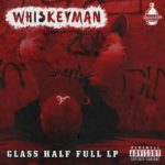 """By teckzilla Word Is Bond UK Hip-hop producer Whiskeyman shares two joints off his recently released LP. The first being """"Grape Drank"""". A neck-snapping, nostalgic beat laced with smooth jazz vibes, horns and a myriad of vocal samples. open.spotify.com/track/3E2hx96SHRNJNsrdXlCRo3?si=3gOao9SeRl6fJcQ3aEiNfA  The second beat titled """"Horror Story"""" has more of an ominous vibe with dark solemn keys and overall gripping aura. It's taken from his 'Glass Half Full LP'. open.spotify.com/track/5zeHrUNDlRYUrSX15JRsHv?si=SQZJ80gvRZ68PfpmaSUMtQ   Hailing from the United Kingdom, Whiskeyman draws influence from all genre's of music to create some of the most unique hip-hop around. Whiskey and Hip-Hop is a combination that always goes well together. The UK Hip-hop producer Whiskeyman makes his debut LP on his own imprint 'Moonshine Records'. Packed with 6 raw beats that will show why Whiskeyman is one producer to look out for in the future! Drawing influence from the likes of Jazz, funk, Cinema and more, the variety in this release will provide all types of hip hop for every hip hop head. Growing up in a musical household, music was always going to be the direction for Whiskeyman and this is the start of his journey.  Keep up with Whiskeyman