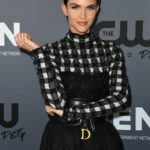 "Ruby Rose is CW's new Batwoman and the job did not come without some injuries that put her mobility at risk. The 33-year-old actress posted a graphic video to her Instagram feed that sees her undergoing spinal surgery since she injured two discs in her back from doing stunts as Batwoman. Jon Kopaloff/Getty Images""To everyone asking about my new Pez dispenser scar on my neck... A couple of months ago I was told I needed an emergency surgery or I was risking becoming paralyzed... I had herniated two discs doing stunts, and they were close to severing my spinal chord. I was in chronic pain and yet couldn't feel my arms,"" she captioned the video. The Orange Is The New Black actress thanked the surgeon for allowing her to ""keep working and doing"" what she loves. ""I am forever in your debt. And to anyone asking why I let them video it.. Did you not watch that Greys anatomy episode where they left a towel in a patient?? Also I wanted to see what happens when we go under,"" she added. View this post on InstagramTo everyone asking about my new Pez dispenser scar on my neck... A couple of months ago I was told I needed an emergency surgery or I was risking becoming paralyzed... I had herniated two discs doing stunts, and they were close to severing my spinal chord. I was in chronic pain and yet couldn't feel my arms... Thank you Dr Bray for everything you did and for allowing me to keep working and doing what I love. I am forever in your debt. And to anyone asking why I let them video it.. Did you not watch that Greys anatomy episode where they left a towel in a patient?? Also I wanted to see what happens when we go under.A post shared by  Ruby Rose (@rubyrose) on Sep 26, 2019 at 10:11pm PDT"