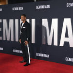 After showing up poorly at the box office, Will Smith and director Ang Lee's Gemini Man film is looking at losses of at least $75 million after earning just $20.5 million in its opening weekend and closing out this weekend with a global pull of $118.7 million.This weekend, analysts saw hope for the film as it opened up in the Chinese market. But even that wasn't enough to revive its sales, pulling in a less-than-expected figure of $21 million in the territory.Frazer Harrison/Getty ImagesIts revenue is stacked against a budget of $140 million and an additional $100 million marketing budget shared between four companies: David Ellison's Skydance Media, Paramount Pictures andthe Chinese-based companiesFosun and Alibaba.The film, which stars Smith as an assasin who is tasked with killing the younger version of himself, was bolstered by Ang Lee's use of de-aging technology. However, dismal reviews ahead of the film's arrival were its ultimate demise. As it stands, the film has a Rotten Tomatoes score of 25 percent, a career-worst for Lee.In 10 days, the film's domestic tally is only $36.5 million, dipping 59 percent in its second weekend, collecting just $8.5 million in North America this weekend in contrast to a weak overseas tally of $82.2 million whickpokes holes in the crutch that action-packed films often find in foreign performance.