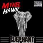 "By teckzilla Word Is Bond  Mykel Hawk doesn't take likely to upcoming emcees who try to play around with the culture he loves so much on his new hard-hitting jam titled ""Elephant"". The gruff-voiced emcee employs a dark ominous beat to drive home his warning as he proceeds to land haymakers on unsuspecting fake emcees in the game. In his own words, the song is a ""wake-up call to the next generation of would-be rappers. There are rules to this shit!"" Mykel Hawk is also a Producer/DJ. Hit the play button and get familiar.   Keep up with Mykel Hawk  