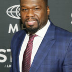"""50 Cent isn't on Instagram anymore and we can't help but assume thatit wasn't done by choice. There's no doubt his page has sparked controversy that has even led him to court in the past. However,that just means he's taking his business elsewhere. The rapper has been actively tweeting all day. Fif is arguably hip-hop's first troll and he embraces it in full.Paul Morigi/Getty ImagesEarlier today, the rapper shared a screenshot of a Bloomberg article where he discovered a group in China called """"50 Cent Army."""" This """"army"""" literally has nothing to do with the rapperbut the name is enticing enough to draw him in. The rapper tweeted, """"do I have to go to China to find my Army. I just want to be apart of it. LOL.""""50 Cent Army isn't a G-Unit fan club in China, although the title itself might seem that way. According to The Washington Post, the 50 Cent Army is a group of paid trolls hired by China to use Twitter and other forms of social media to sway the public's opinion of the government in a favorable way. It launched in 2004 but the public was only aware of it in 2014 after it was hacked. By the time 2016 rolled around, the 50 Cent Army was already up to 500 million fake accounts.If Fif knew that, maybe he'd reconsider wanting to be apart of it."""