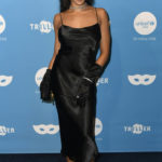 """It looks as if Tinashe is ready for the world to see what she's been cooking up in the studio. The 26-year-old singer, now an independent artist, will release her next albumSongs For Youon November 21 via her own labelTinashe Music Inc. Not only hasTinashe recently announced that she's inked a management deal with Roc Nation, but she's also shared two singles fromSongs For You: """"Die A Little Bit"""" ft. Ms. Banks and""""Touch & Go"""" with 6LACK.Frazer Harrison/Getty ImagesSongs For You will be Tinashe's third studio albumfollowing the Kentucky-born, California-raised artist's releaseJoyride last year. About a month ago, the singer shared a trailer to tease her forthcoming project. """"Do you ever feel like nobody knows who the f*ck you are?"""" she said in the clip. """"All the time I feel so authentic with my life and somehow people still don't understand me. They don't understand what I'm about. They don't understand how I move...They say, 'Who are you? Who are you? Who are you?' Which is f*cking weird to me because I know exactly who I am.""""Songs For Youonly boasts a handful of features from the aforementioned Ms. Banks and 6LACK,along with G-Eazy. Check out Tinashe's trailer for her record, along with her album cover and tracklist, below.Tracklist1. Feelings2. Life's Too Short3. Hopscotch4. Stormy Weather5. Save Room For Us6. Story Of Us7. Die a Little Bit ft. Ms Banks8. Perfect Crime9. Cash Race10. Link Up11. Touch & Go ft. 6LACK12. Know Better13. You14. So Much Better ft. G-Eazy15. Remember When"""