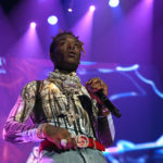 """The Lil Uzi Vert and Maaly Raw situation is not done being played out in social media. Recently in the Twitterverse,Uzi called his former producer a """"snake,""""claiming that he made off with $20,000and Raw claims the two have never had issues.Well, Maaly isn't done airing out his feelings on the subject because he tweeted some major shade this morning. The producer wrote, """"The Industry Gotta Stop Pushing This """"Sad"""" Shit Errbody Wanna Be So Fuckin Sad & Delusional Shit Got N****s Sayin Anything Doin Anything, That Shit Take The Attention Off Mf's Who Really Be Depressed Needing That Help Fr.""""Bennett Raglin/Getty ImagesThe tweet demonstrates obvious frustration at the situation and general commentary about the music industry. In Lil Uzi Vert's twitter rant where he calls out Maaly Raw as a snake, he also takes shots at Playboi Carti, DJ Drama and Don Cannon among others. According to Raw, the story is actually a big misunderstanding and the Twitter rant was supposedly sparked by misinformation given to Uzi from Maaly Raws ex-manager. The two used to be so tight and create such dope music, the question that now remains is: once a bromance is broken, can it be repaired?"""