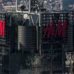 "H&M has had its fair share of controversial moments this year alone and now the company is continuing to move past such instances by announcing a clothing rental service program that will be tested out in Stockholm, Sweden, Business of Fashion reports. Andrew Burton/Getty ImagesAccording to the publication, members of the retail store's loyalty program will get access to 50 garments a month that they can rent out for up to $37 USD a week. After this three month testing period, H&M will assess all aspects of the program and decide if the model can be welcomed globally. The decision to test the rental program is in an effort to work on the company's environmental footstep, such as cutting down on the greenhouse gases that come from clothing factories. ""We have a huge belief in rental, but we still want to test and learn quite a lot and do tweaks and changes,"" H&M's head of business development, Daniel Claesson stated. Other stores such as Urban Outfitters and the Banana Republic have reportedly used this model before. In other H&M updates, earlier in the summer the company reportedly had $4.3 billion worth of unsold clothing. We can only hope the apparel was donated to charity or put to good use."